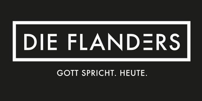 gemeindeleben_flanders_01.jpg